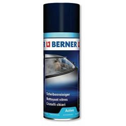 BERNER Scheibenreiniger...