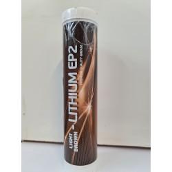 Lithium EP2 Premium Quality...
