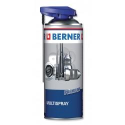 Berner Multispray Premium...